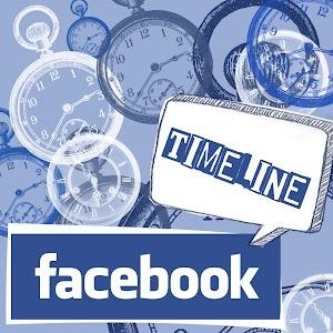 Dimension y/o Tamaño de Fotos en Facebook | Publicación de Imagenes en el Timeline Facebook