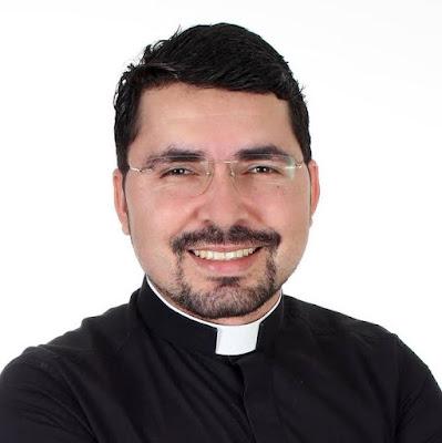 Diocese de Mossoró anuncia transferências de padres