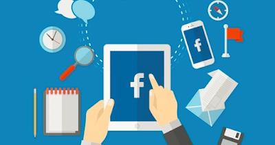 Facebook Browser Login Update | Facebook Login