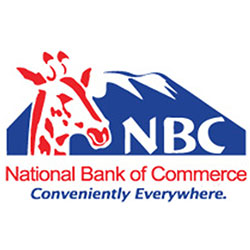 nbc tanzania national bank commerce