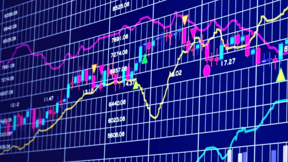 Forex Piyasası Hakkındaki Temel Bilgiler