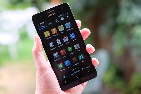 лучшие смартфоны до 13 тысяч недостатки