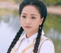 Xem Phim Tan Manh Long Qua Giang Tập 8 Vtv Số Trực Tiếp