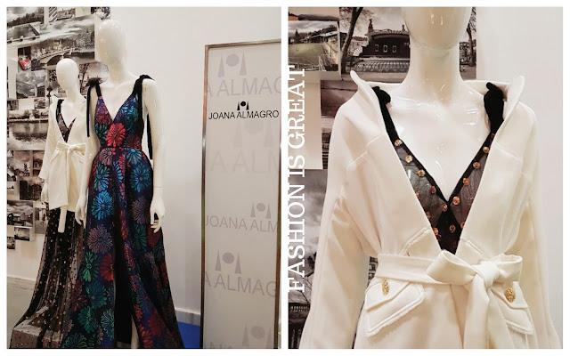 fashion-is-great-joana-almagro