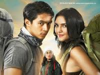 Nonton Film Romeo Rinjani Full Movie Streaming