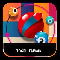 GARDEN4D | Togel online | Situs Resmi Bo Terpercaya