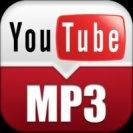 YT3 YouTube Downloader v3.3 Mod Apk (Ads Free)