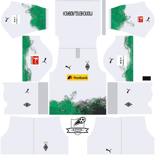Fts Mönchengladbach
