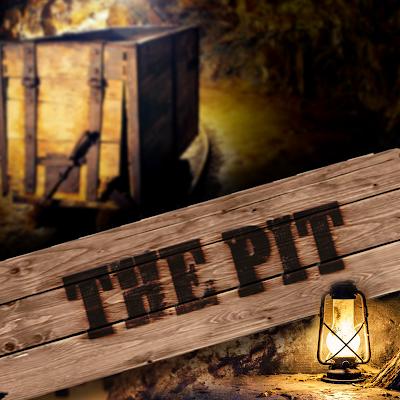 The Pit The Escapement