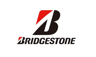 Rekrutmen PT Bridgestone Tire Indonesia Karawang Maret 2021