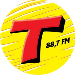 Ouvir agora Rádio Transamérica FM 88,7 - Belo Horizonte / MG