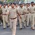 হোম গার্ড ভলেন্টিয়ার্স  (পুরুষ / মহিলা)কর্মী নিয়োগ | West Bengal Upcoming Home Guard Job 2021 |  Home Guard Jobs | 2268 Home Guard Volunteers Recruitment 2022