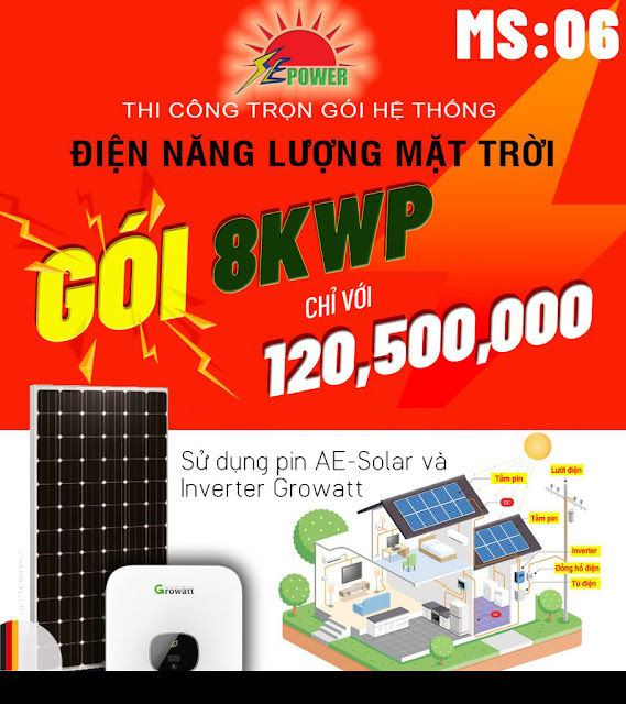 8kWp-MS06