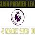 Cuplikan Hasil Pertandingan Liverpool vs Newcastle United 4 Maret 2018