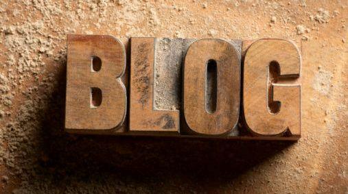 cara mengganti background blog dengan gambar untuk posisi fixed