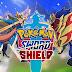 Pokemon Sword and Shield İndir – Full