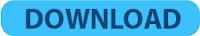 Long Blue Download Button