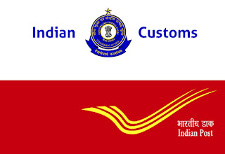 Spotlight: Indian Customs And Department Of India Posts Held A First Joint Conference In New Delhi