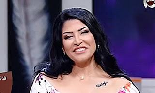 برنامج يلا show حلقة الأحد 1-10-2017 مع جينا سلطان و لقاء مع مصطفى أكشن خبير تنسيق القوام