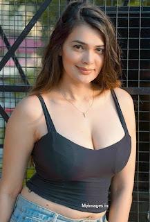 indian beautiful girl best picture Navel Queens