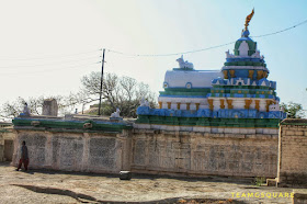 Sri Rameshwara Temple, Jatinga Rameshwara
