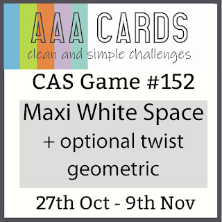https://aaacards.blogspot.com/2019/10/cas-game-152-maxi-white-space-optional.html