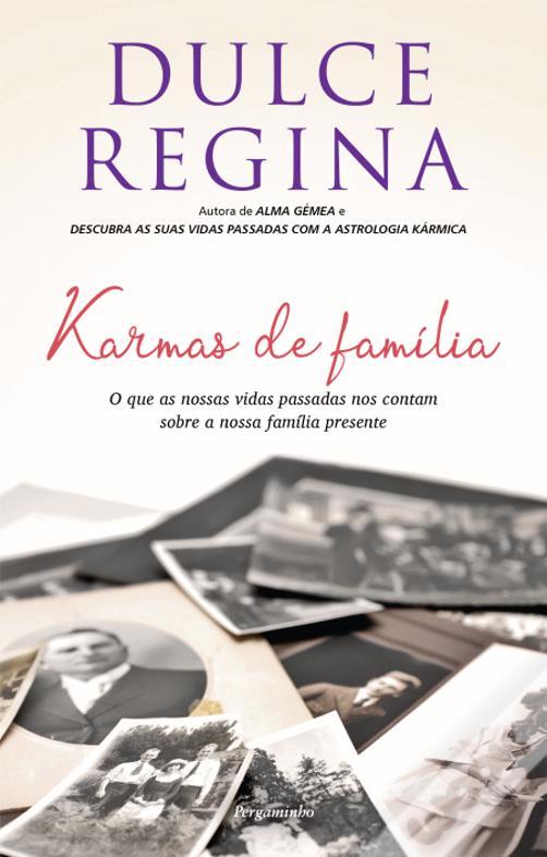Dulce Regina