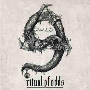 Ritual of Odds - Ritual of IX