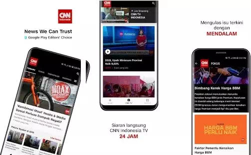 aplikasi berita terbaik android-3