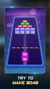 Download 2048 Cube Winner MOD Apk Latest Version 2021