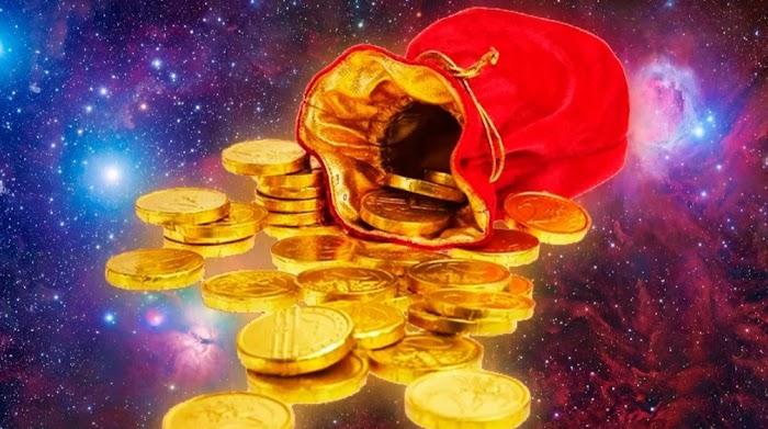 Как привлечь деньги и удачу в дом? Подарок Венеры