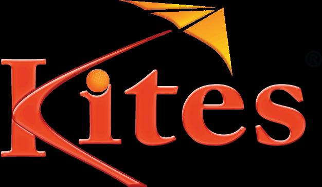 Kites Online