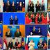 China encabeza el mayor tratado de libre comercio del mundo