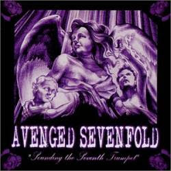Download Avenged Sevenfold - Sounding Seventh Trumpet Full Album