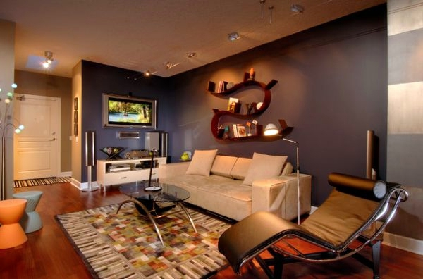 Home and garden photo beautiful living rooms in nigeria for Living room designs in nigeria