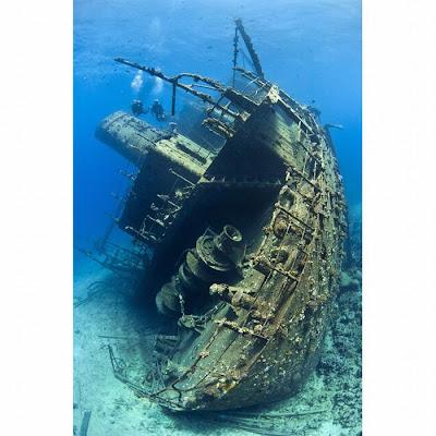 [Image: ship_wrecks_02.jpg]