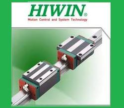 hiwin bearings hiwin linear guide ways ball screw hiwin HGH HGW EGH