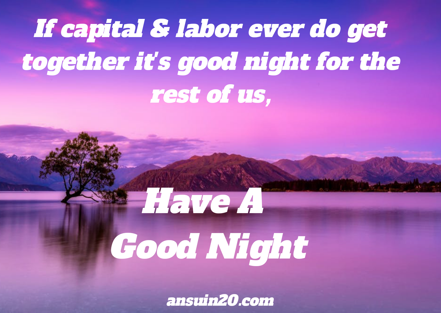 Beautiful Good Night status, wishes, massage, Images, Picture, Quotes,