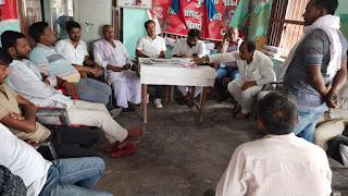aiyf-madhubani-meeting