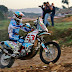 IS3 Racing Team enfrentou Baja Portalegre como treino