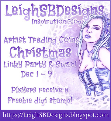 https://leighsbdesigns.blogspot.com/p/blog-page.html