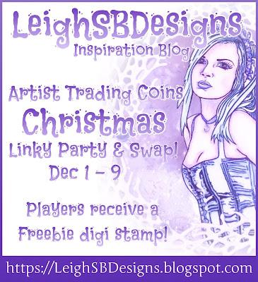 https://leighsbdesigns.blogspot.com/p/blog-page.html