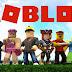 لعبة ROBLOX كاملة للأندرويد - تحميل مباشر