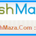 Freshmaza.org Download Full HD MP3 Video Songs for All Mobiles