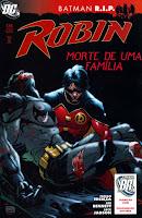 Batman: Descanse em Paz #4