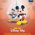 Delight in a Disney Themed Brunch Every Sunday at  Sheraton Hyderabad Hotel Gachibowli