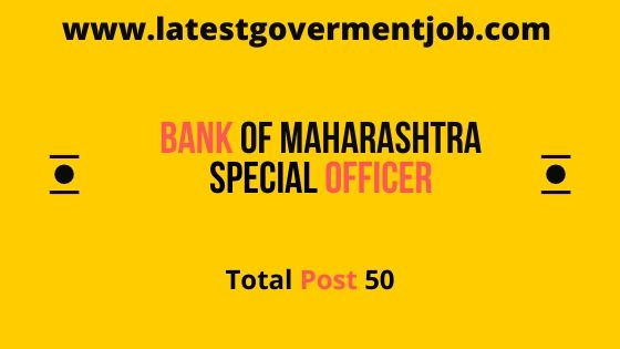 https://www.sarkariresult.com/bank/bank-of-maharashtra-so-dec19.php