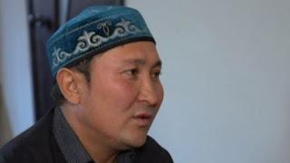Muslim Kazakh Yang Ditahan Di Xinjiang: 'Mereka Paksa Saya Jadi Orang China, Tapi Saya Tetap Beriman, Allah Selamatkan Saya'