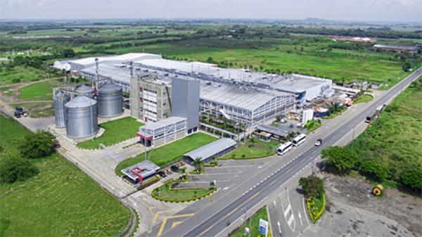 colombina-invierte-millones-pesos-plantas-tratamientos-aguas