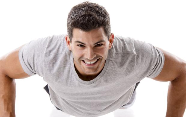 Tips Menjaga Badan Anda Agar Selalu Sehat